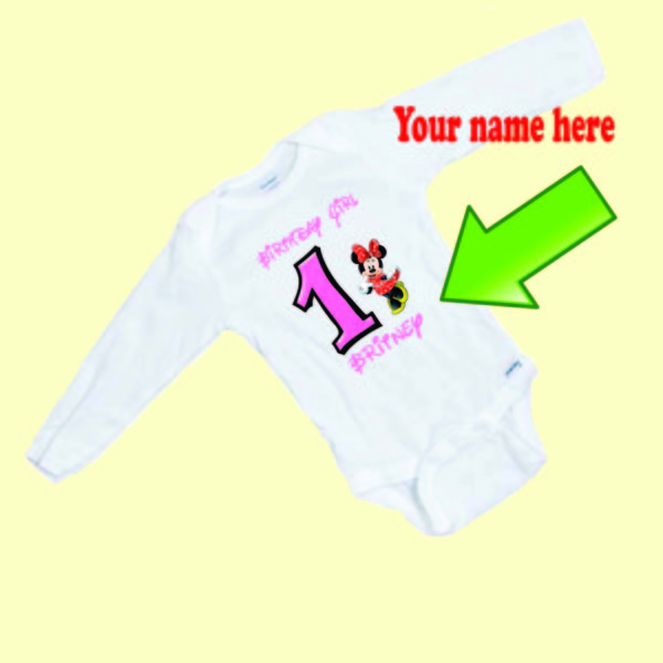 01 LS Onesie LAYOUT girl2.cdr