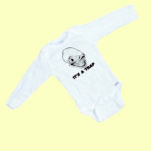 01 Its a TRAP LS Onesie LAYOUT.cdr