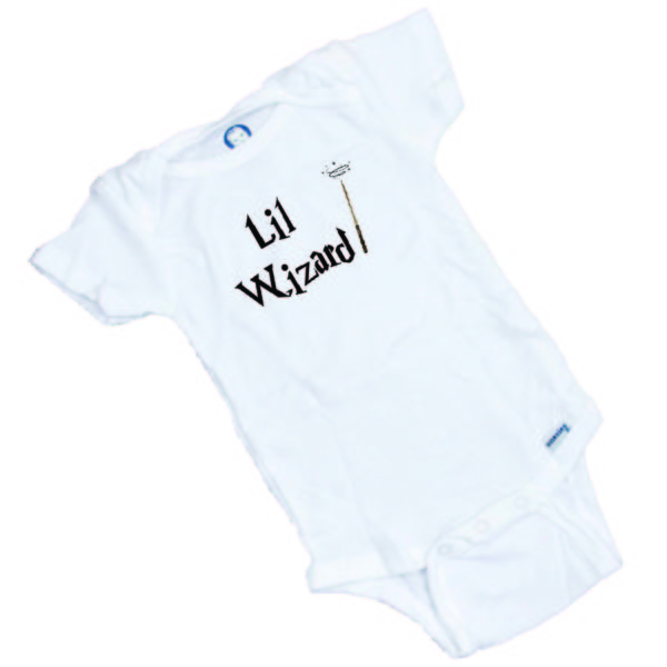 Lil Wizard 1 white.cdr